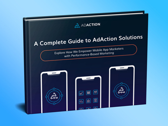adaction solutions