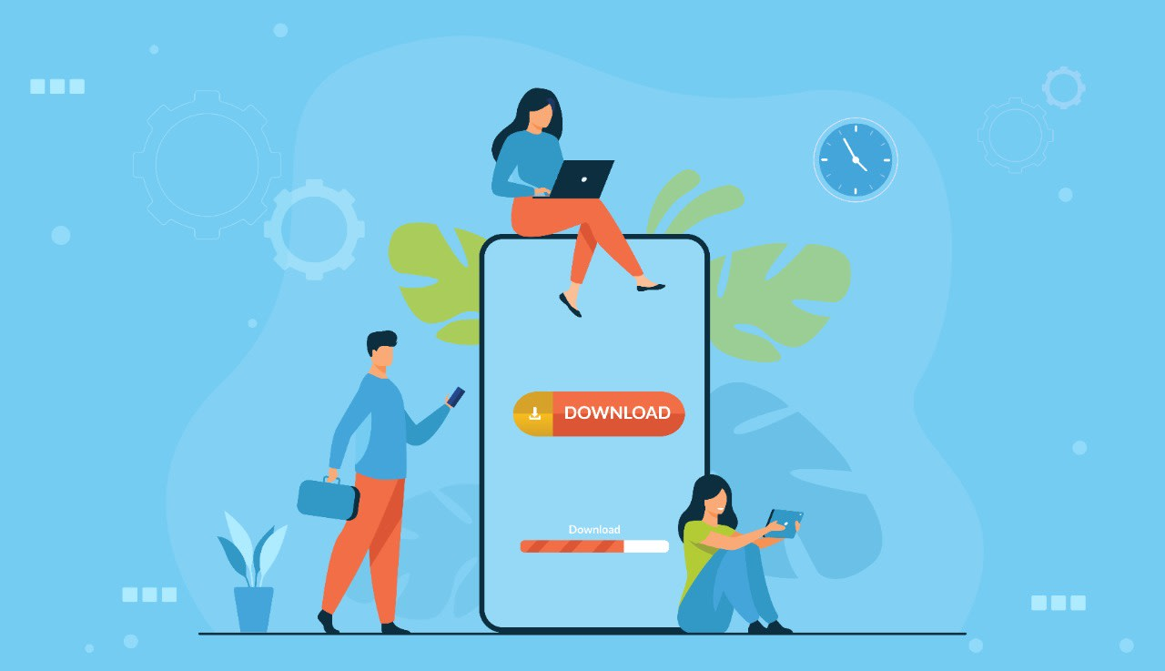 How to Increase App Store Conversion Rates